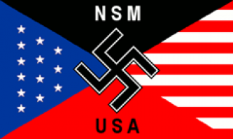 National Socialist Movement Leader Issues Response to Executive Order Regarding Immigration