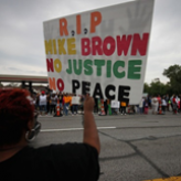 Update: White Supremacists Respond to Grand Jury Decision and Ferguson Protests