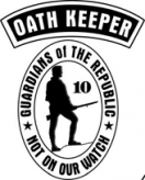 Forum Members Support Oath Keepers in Ferguson