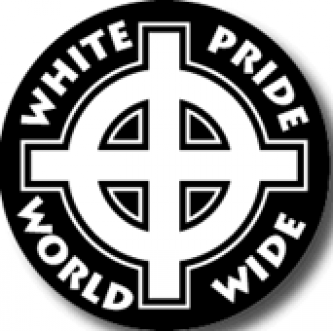 White Supremacists Discuss Separatist Movement