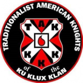 KKK Group Announces New Recruitment Drive for NY, NJ, and PA