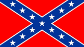Video of Attack on Confederate Flag Holder Enrages White Supremacists