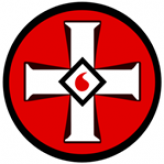 Ku Klux Klan Group Announces October Meeting