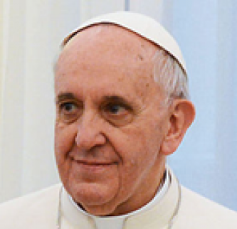 "Forums Continue to Rebuke Pope Francis, Insinuate for ""Assassination"""