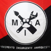 Brazilian Anarchists Claim Responsibility for Attacks on Bank Branches in São Paulo
