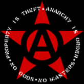 Anarchist Group Incites Violence in Response to Global Fascism