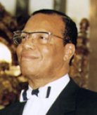 White Supremacists Use Farrakhan Comments as incitement for Violence