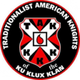 Ku Klux Klan Organization Attempts Recruiting and Fundraising Drive on Forum