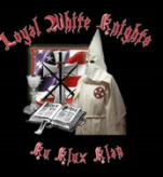 Forums Continue to Respond to Ku Klux Klan Protest Violence