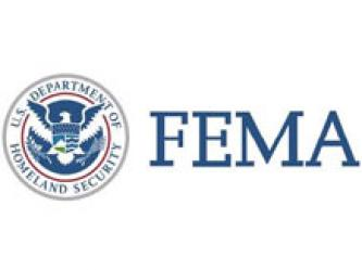 White Supremacists Discuss Alleged FEMA Camps, Taking Action