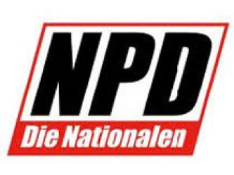 German Neo-Nazi Skinheads Plan To Attend March NPD Rally