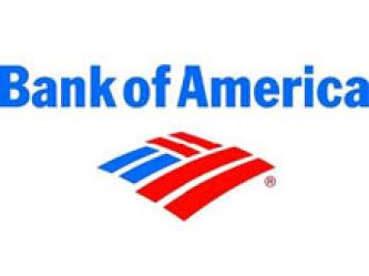 White Supremacists Discuss Bank of America Trades