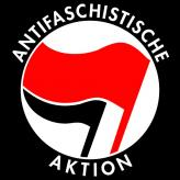 "Far-Right Social Media Account Endorses Violence Against Members of So-Called ""Antifa"""