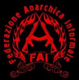"FAI Branch in Italy Claims Attack Against Italian Institute of Technology as Action Against ""Oppressors"""