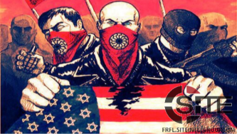 "Drawing Inspiration from ISIS and Drug Cartels, Accelerationist Neo-Nazi Channel Spurs Followers to Prepare for Violent ""Collapse"""