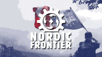 Leader of Patriot Front Discloses Details of his Arrest, Discusses Value of Protests and Political Activism with Designated European Neo-Nazi Group on Podcast