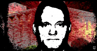 Electronica Neo-Nazi Song Glorifies Synagogue Shooter Robert Bowers