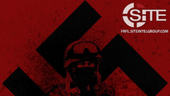Accelerationists Call for Disinformation Campaign to Create Social Unrest Amidst Pandemic