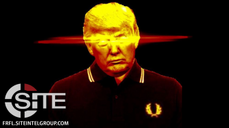 "Anticipating Trump's Potential Defeat, Proud Boys-Affiliated Channel Spurs Armed Trump Supporters To ""Take Back Republic"""