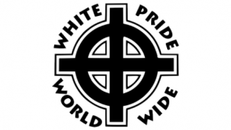 "White Nationalists Submit Petitions To White House To ""Stop White Genocide"""