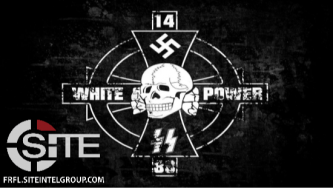 """Seize the Opportunity in Seattle:"" Neo-Nazi User Incites Violent Action Against Autonomous Zone Activists"