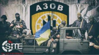 Azov Battalion Announces Latest Military Training for Civilians