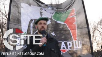 Bulgarian Far-Right Organization Plans to Support Leader in Legal Proceedings Following Hate Speech Allegation