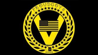"Proud Boys Chapters Disavow Former Member Who Claims ""Proud Goys"" Announcement Was a Joke"