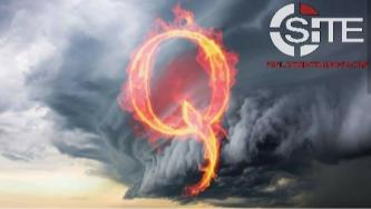 "Italian QAnon Channel Accuses Big Tech of Employing ""Instruments of Control"""