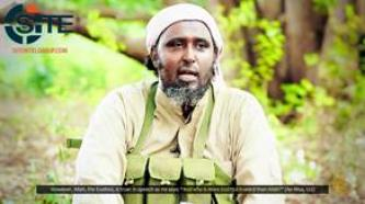 "Shabaab Spokesman Calls for East African Muslims to Migrate, ""Join Hands to Expel the Disbelievers"""