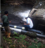 Caño Limón-Coveñas Pipeline Struck in 9th Attack of 2019