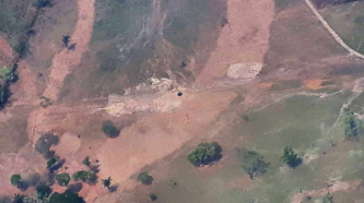 Caño Limón-Coveñas Pipeline Struck in 10th Attack