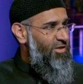 Sanctions Imposed on Pro-ISIS Preacher Released from UK Prison