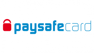 Syria-Based Money Transfer Company Promoting Paysafecard, Polls Users for Future Transfers