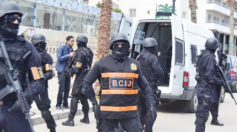 Morocco Arrests Multiple Suspects for Financing ISIS