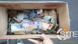 Pro-HTS Indonesian Group Continues Fundraising, Reveals New Bank Accounts