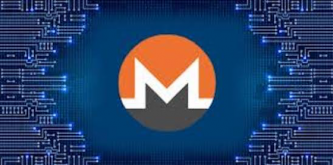 French Neo-Nazi Group Requests Monero Donations