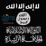 Pro-IS Group Chat Member Incites Cyberattacks on Banks