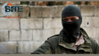 Jihadi Channel Launches Fundraiser for Fighters in Northern Syria